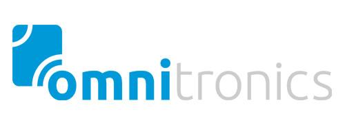 Omnitronics